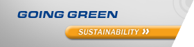 Going Green, Sustainability